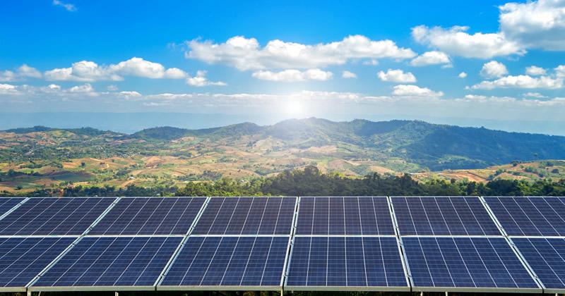 Fotovoltaico: breve guida e consigli