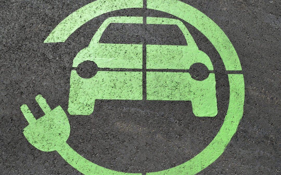 Veicoli elettrici: come cambia la mobilità urbana
