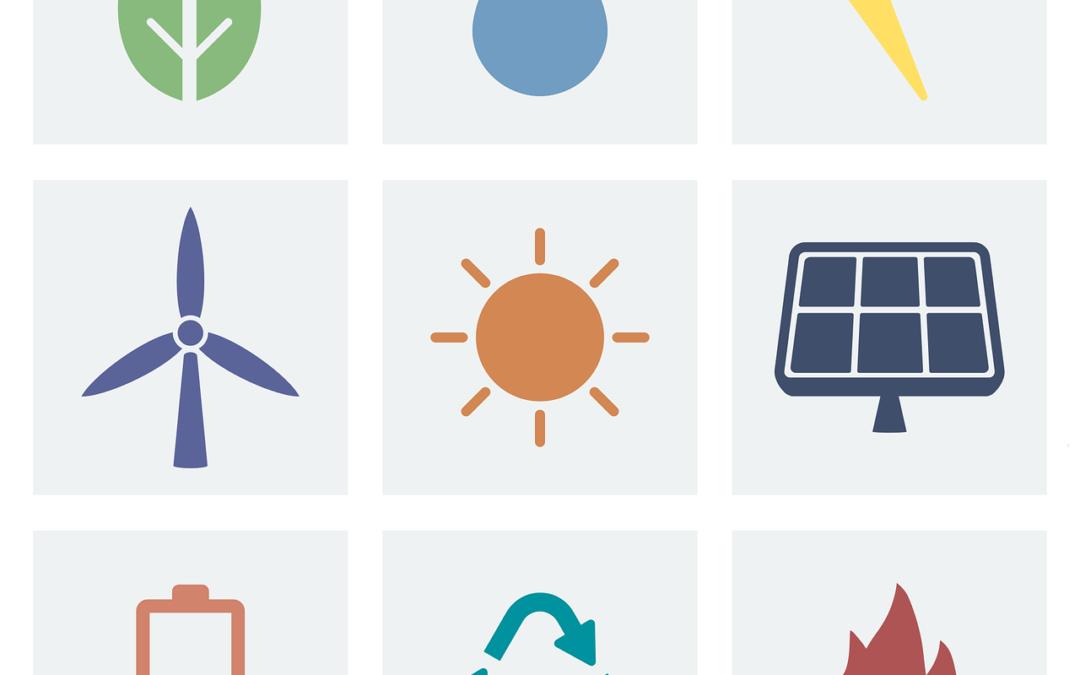 La domotica aiuta l'efficienza energetica?